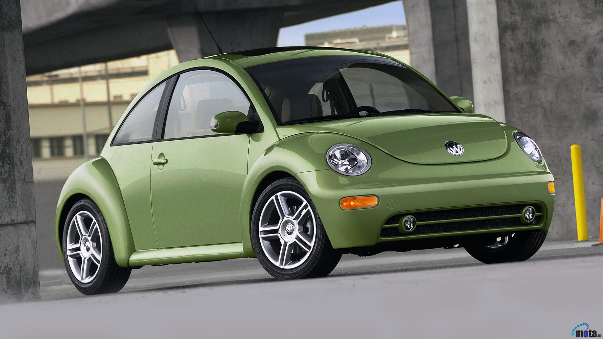 volkswagen beetle green cars pinterest beetles green volkswagen beetle convertible green volkswagen beetle plastic toy car #45