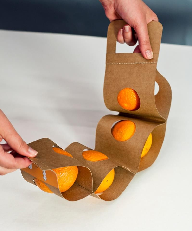 pack naranjas   Packaging Ideas   Pinterest   Naranja, Diseño de ...