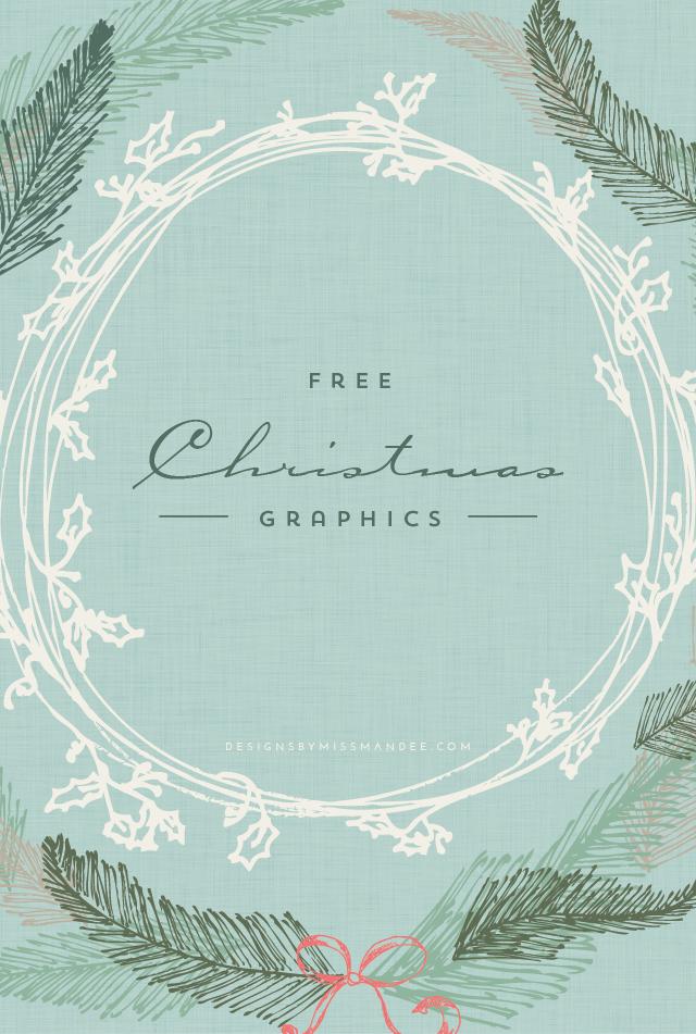Christmas Design Elements | Scribbeln | Pinterest | Weihnachten ...