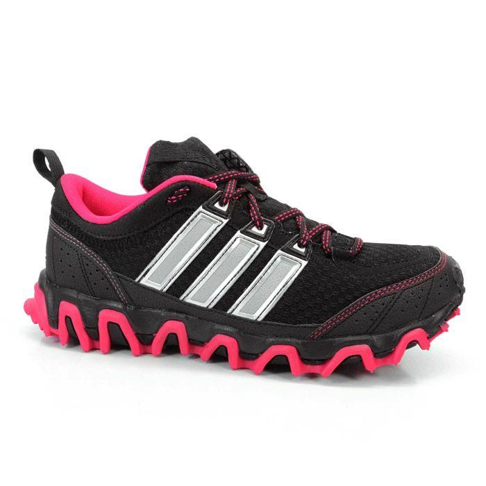 zapatillas adidas training laia w
