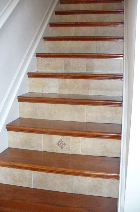 Staircase Remodel By Gary Staircases Galleries And House