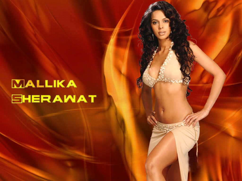 mallika sherawat hot hd wallpapers 2015 - etc fn | epic car