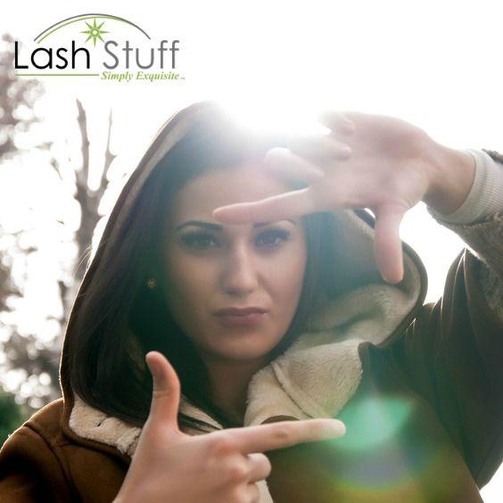#eyelashextensions #lashextensions #lashstuff