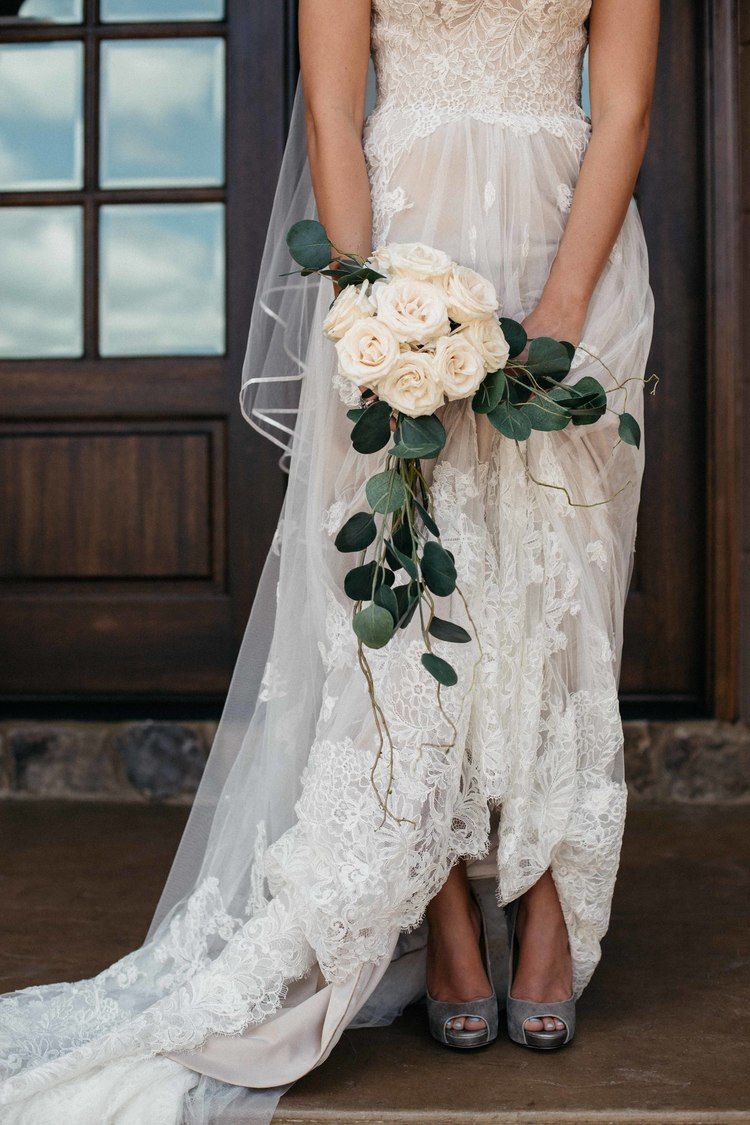 To Have And To Hold Wedding Dresses Lace Wedding Dresses Dresses