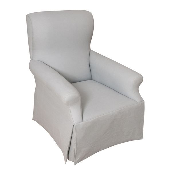 Picture of Gatsby Chair