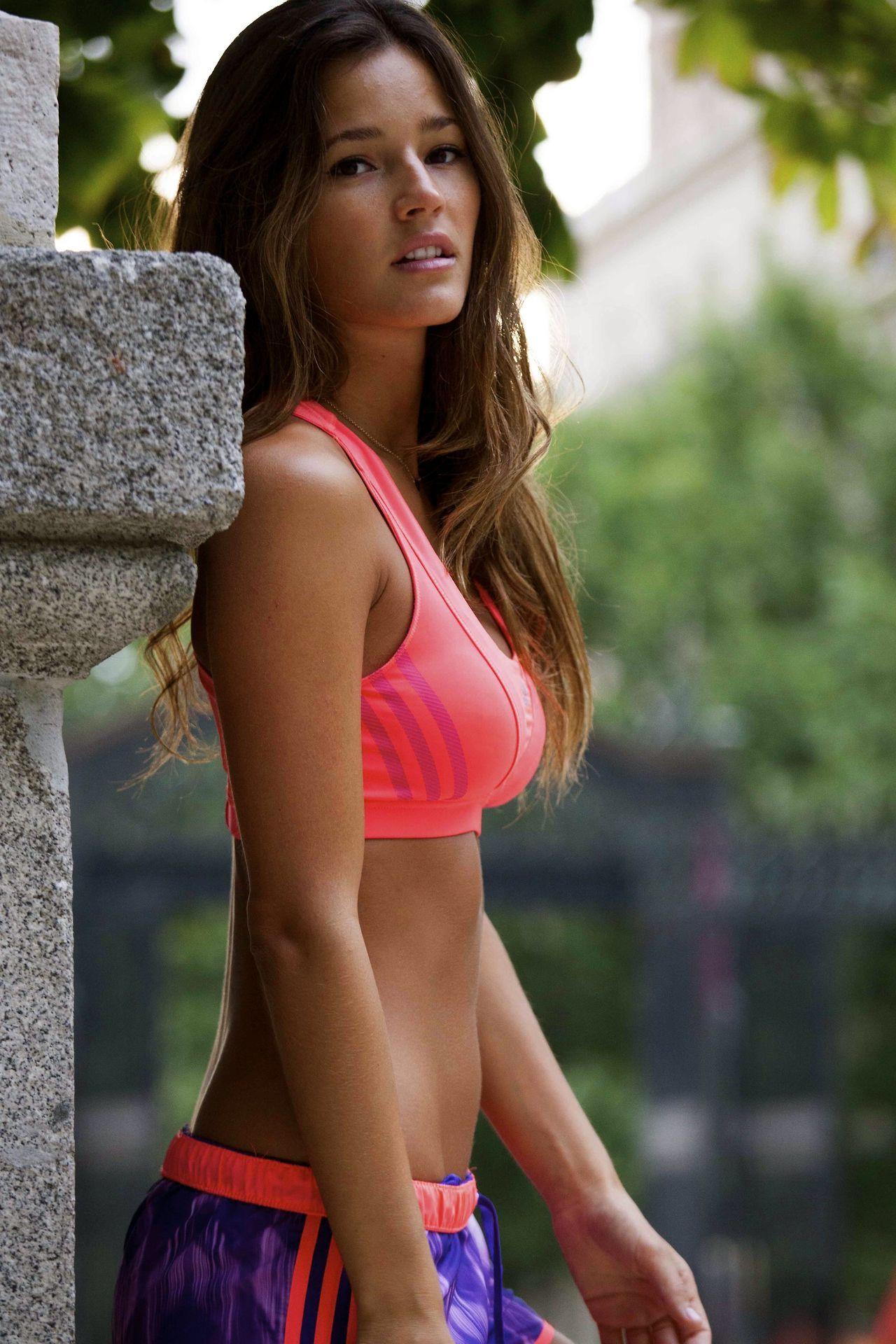 Is a cute Malena Costa Sjogren nude (33 photo), Bikini