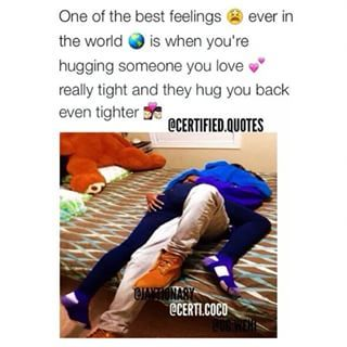 freaky relationship goals quotes insta