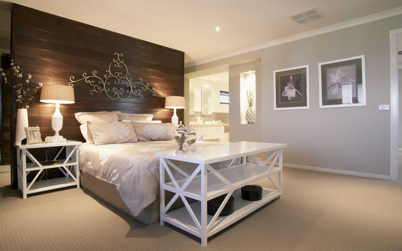 Interior Design Gallery Home Decorating Photos Lookbook