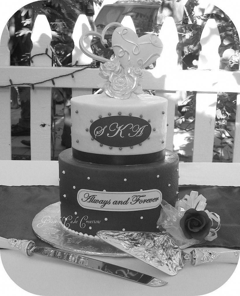 What Is The Appropriate Gift For A Wedding: Wedding Ideas On A Budget Rustic #