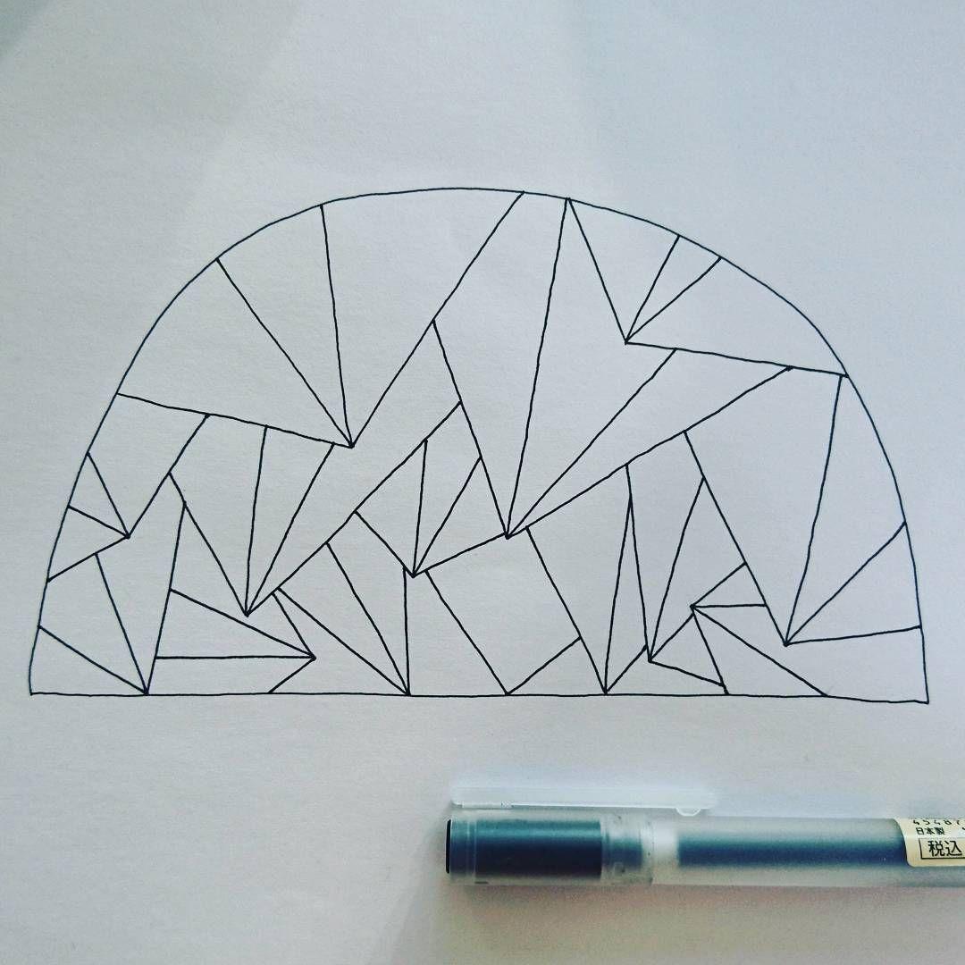 Skizze . . . #artblogger #artagram #artgram #Art #instaart ...