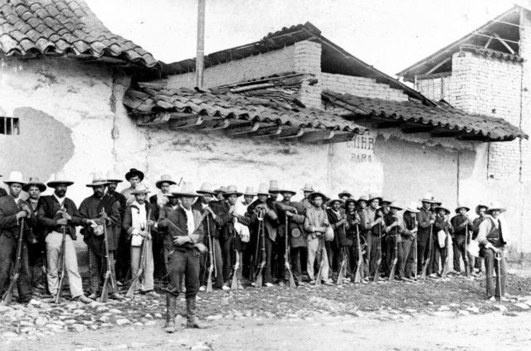 11Ago - Bolivar, Padre Libertador. Bicentenario - Página 16 02c23f86c87496cd1de58d304b24aa2a