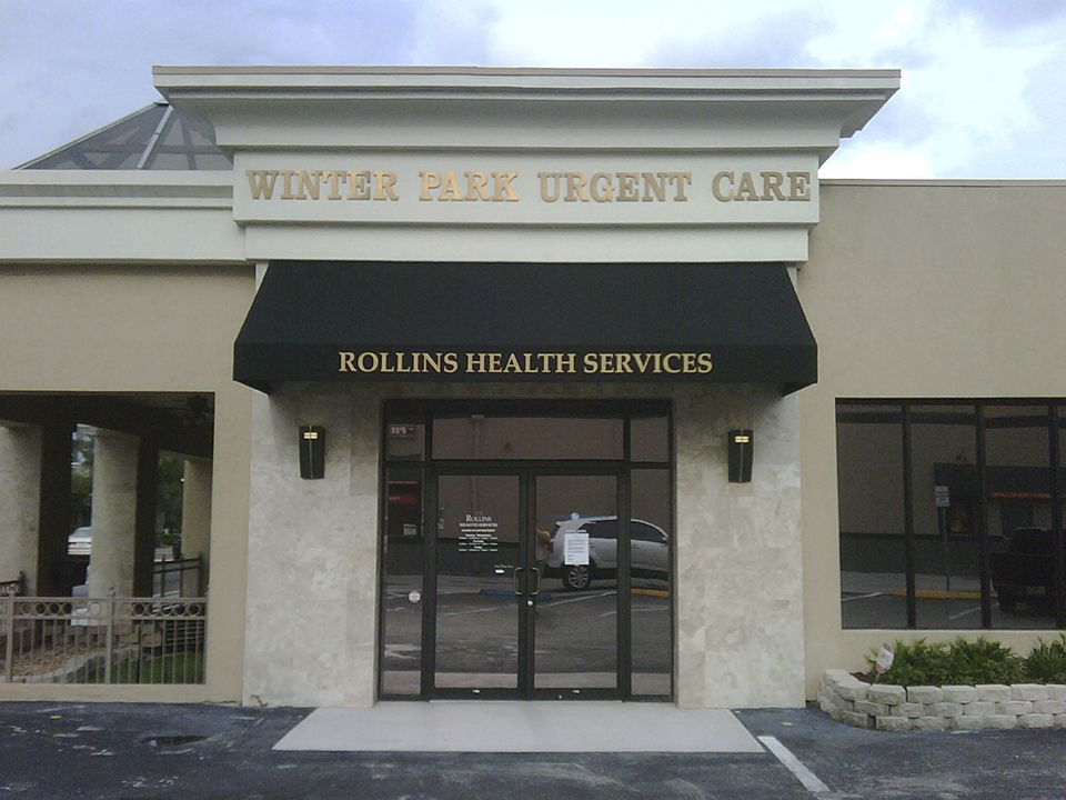 Pros Cons On Black Coloured Awning