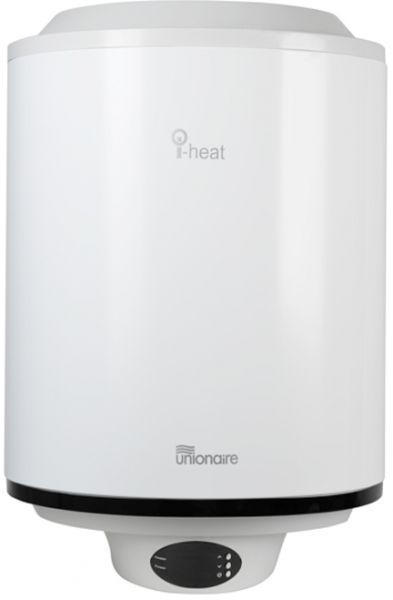 افضل سخان كهرباء مراجعة كاملة لأفضل سخان كهرباء للعام 2020 Electric Heater Water Heater Electric Kettle