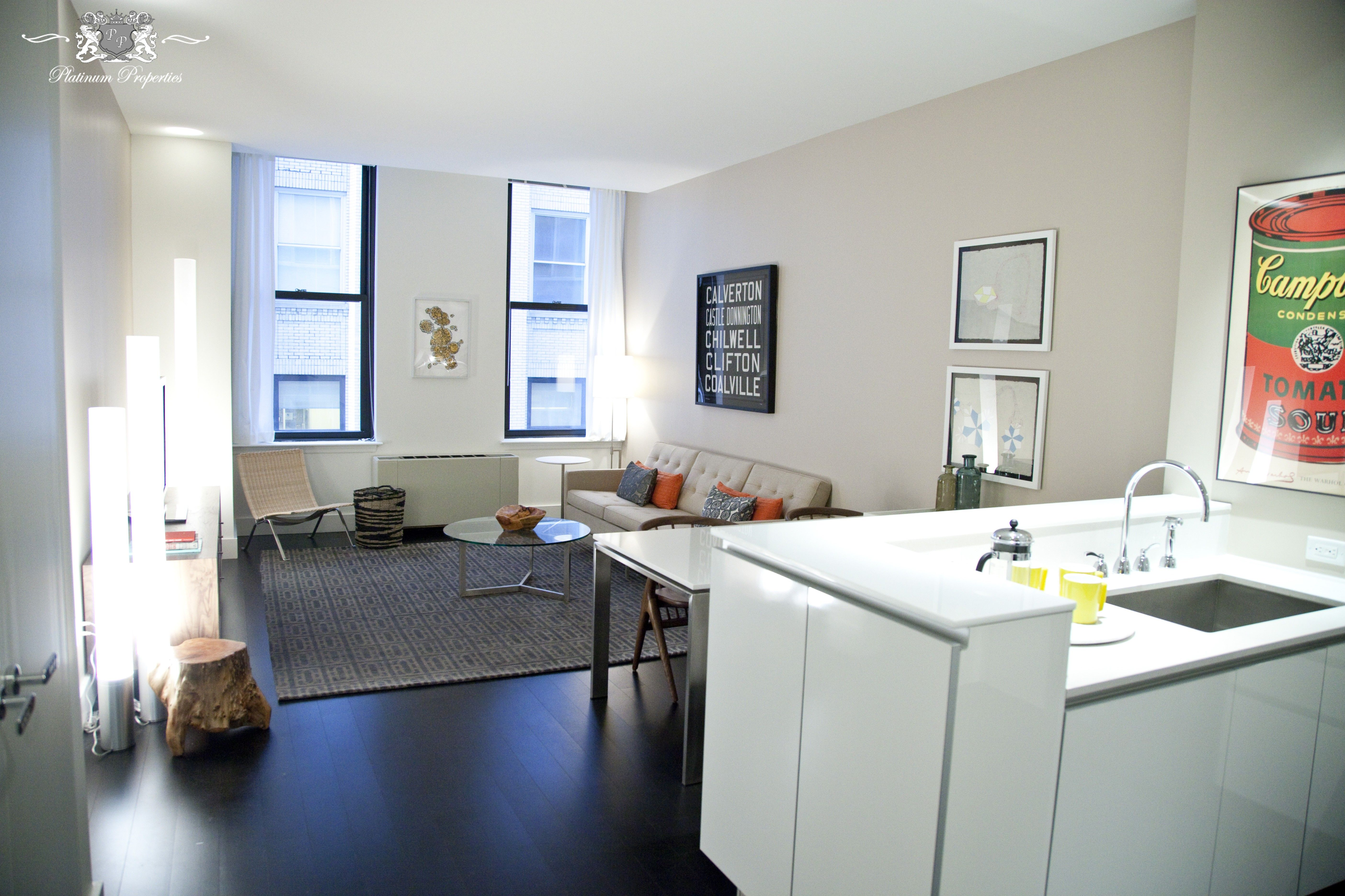 Check Out This Apartment Https Www Zumper Com Rentals 4886464 2 Bedroom Financial District New York Apartments For Rent Apartment Renting A House