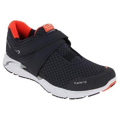 Buty Do Biegania Meskie Buty Do Biegania Meskie Eliofeet Sneakers Sneakers Nike Decathlon