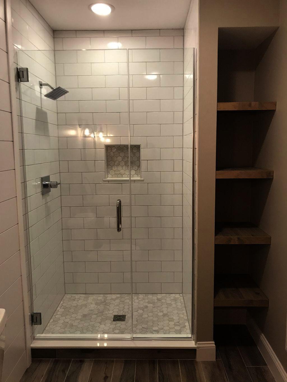 Resale Bathroom Vanities Near Me Long Bathroom Vanities Bed Bath