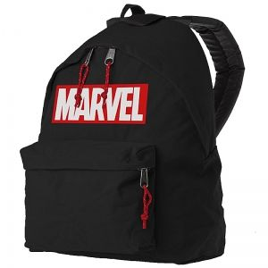 Marvel Gifts and Merchandise