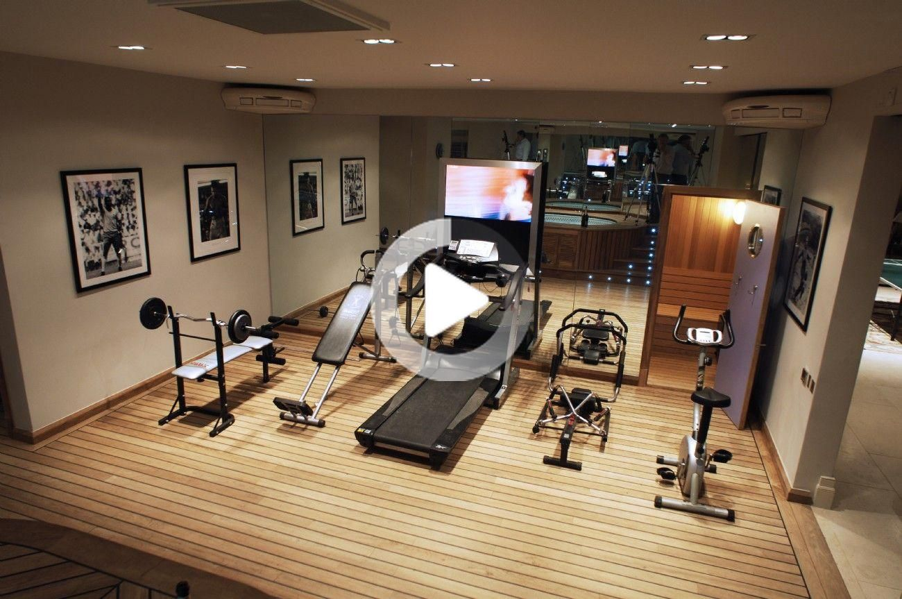 Hire Large Luxury Country House Petworth Luxury Large Country House For Hire Petworth Cornucopia In 2020 Gym Room At Home Dream Home Gym Home Gym Decor