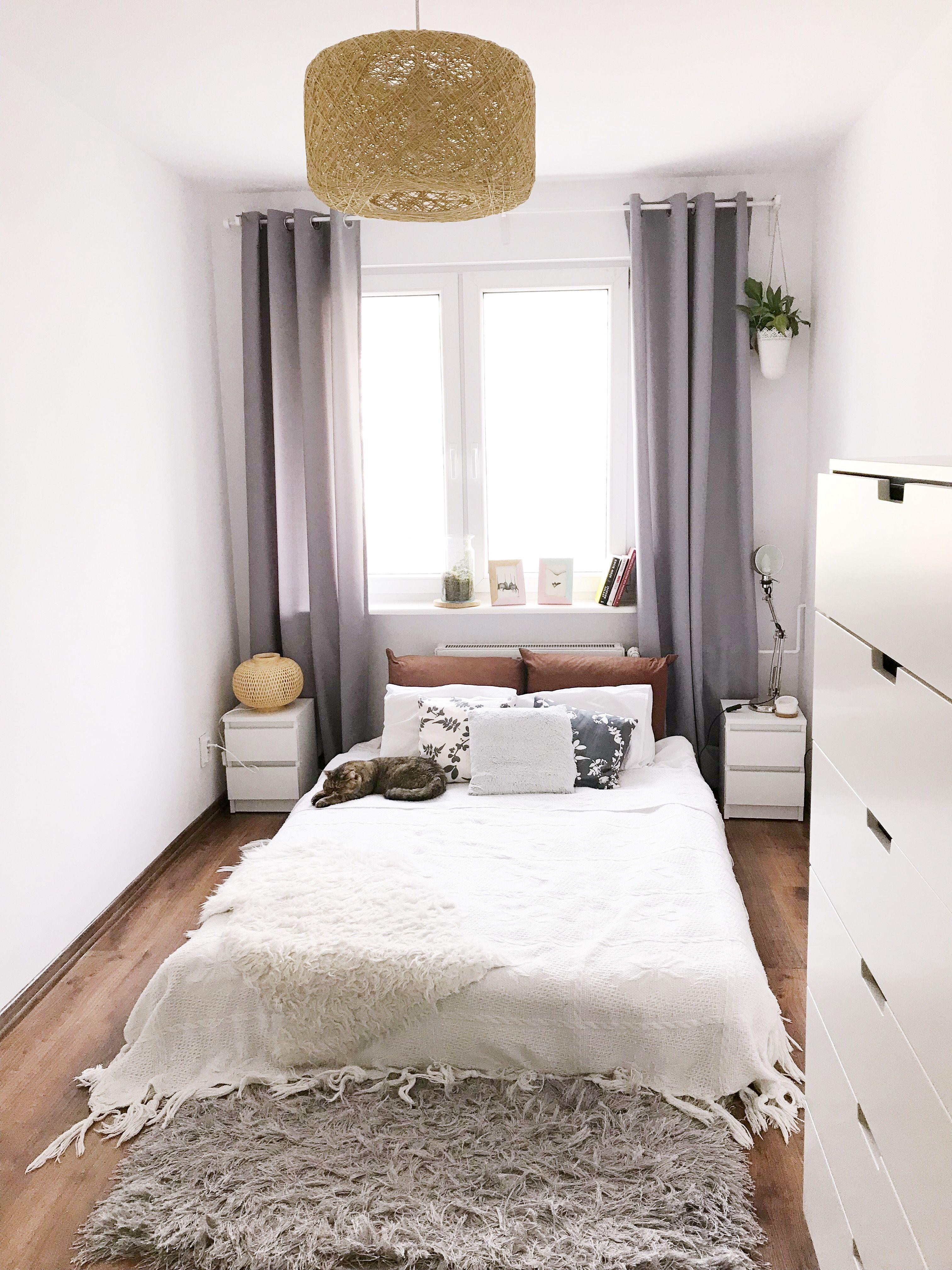 Pin Na Bedroom Inspiration