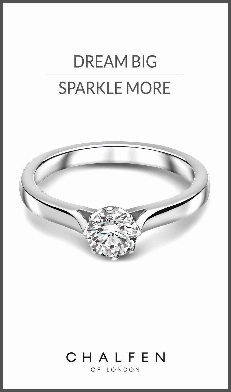 61 Inspirational Wedding Band Engagement Ring Order Image Wedding Planner