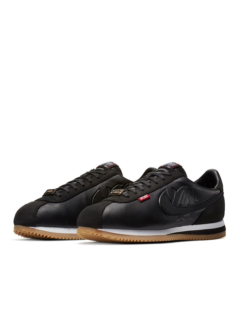 low priced c35c6 be559 store nike cortez limited edition mr cartoon 03a3e 4ac2d