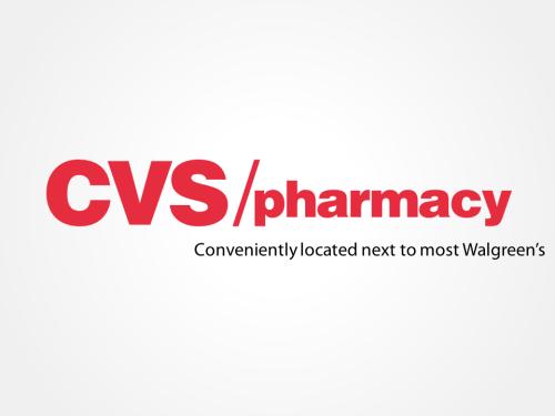 Honest Brand Slogan For Cvs Slogan Company Slogans Tech Company Logos