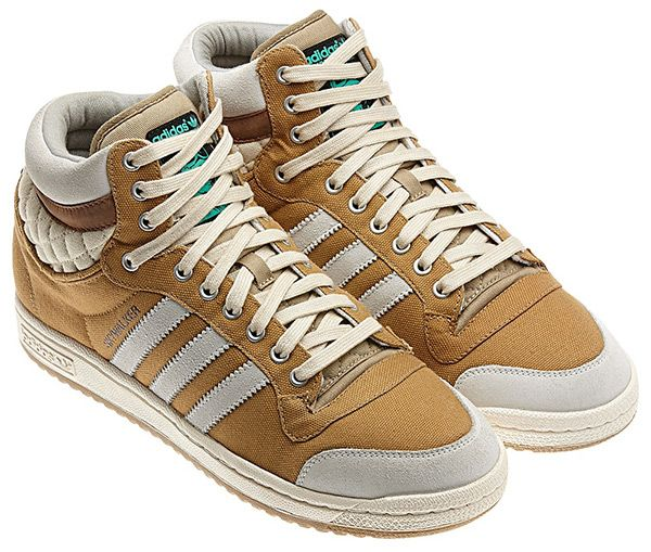 constructor fusión Ajustable  Adidas Star Wars Hoth Skywalker Shoes | Star wars shoes, Kicks ...