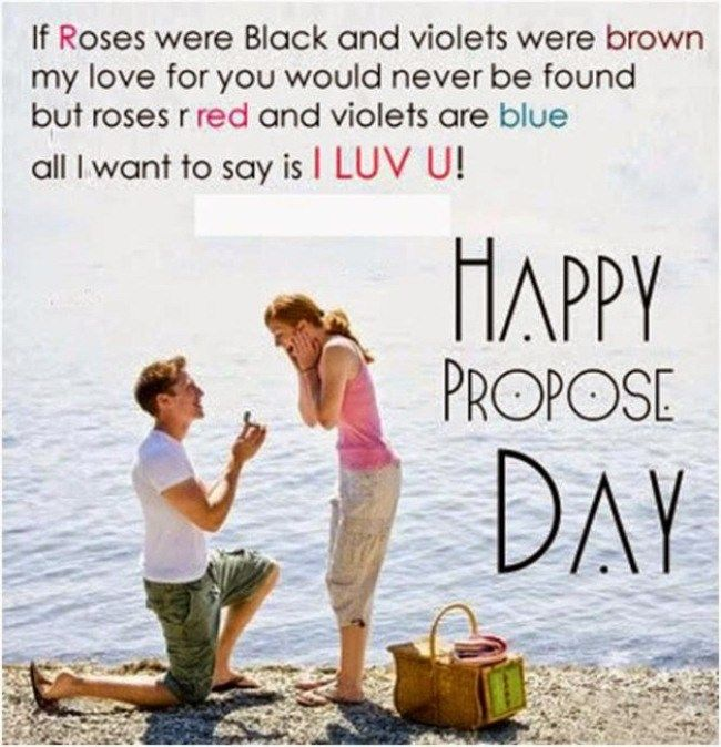 Pin By Vamini On Zodiac Pinterest Happy Propose Day Propose Day Mesmerizing Valentines Day Wishes Quotes