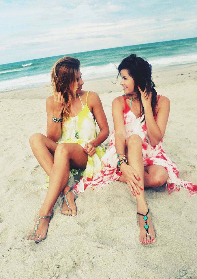SunSandals is a wholesale distribution company. Barefoot Sandals by SunSandals currently offer over 22 styles of barefoot sandals is 3 sizes.  #bareyoursole @sunssandals http://sunsandals.net/