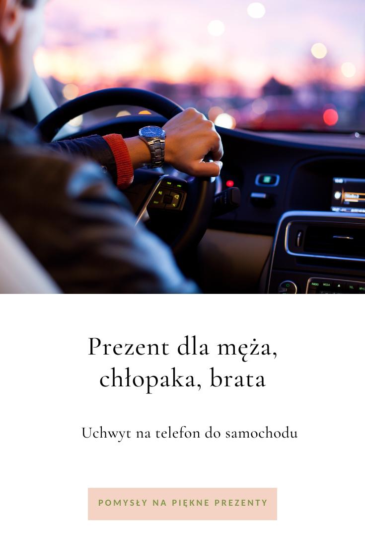 Prezent Na Mikolaja Dla Chlopaka Niska Cena Na Allegro Pl