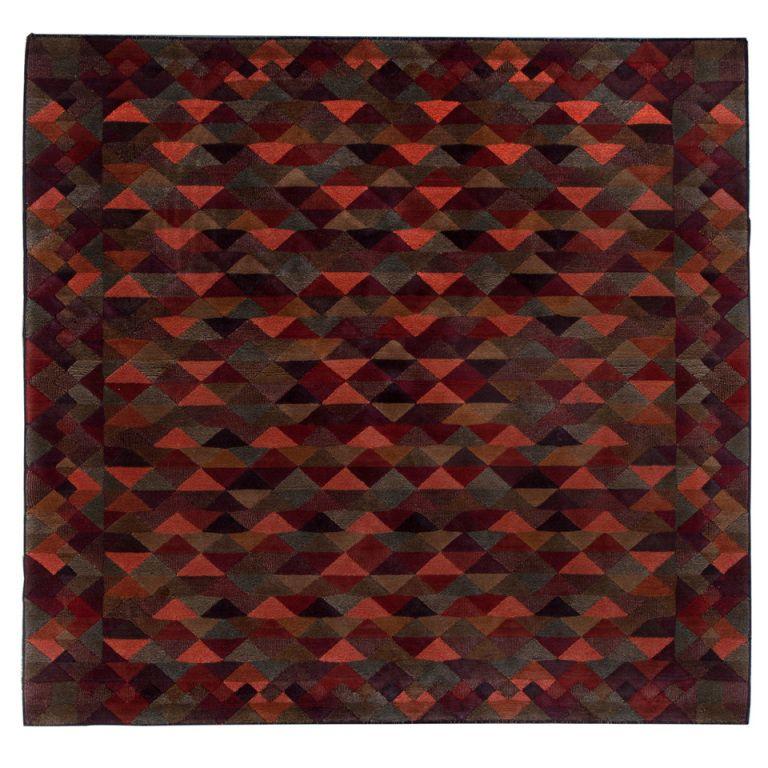 Missoni Carpet