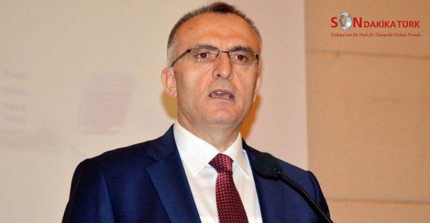 Hükümetten Asgari Ücrete yeni düzenleme!