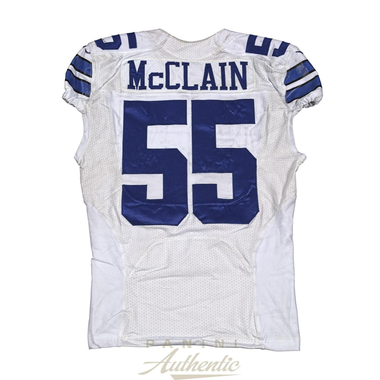 rolando mcclain jersey
