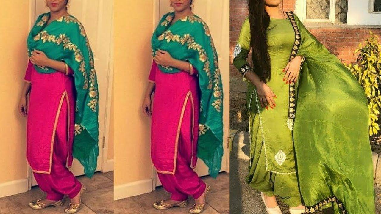 Shop Designer Salwar Kameez 39