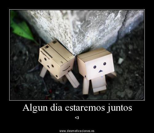 Fotos De Amor Para Facebook Imagenes Con Frases De Amor Cortas