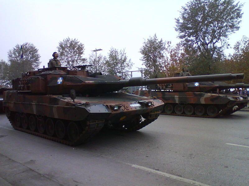f692d86ab874 Greek Leopard 2A6 HEL.