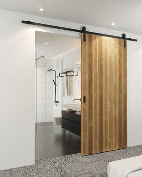 16 Amazing Hafele Sliding Door Hardware Snapshot Ideas Sliding Cabinet Doors Sliding Door Hardware Fireplace Built Ins