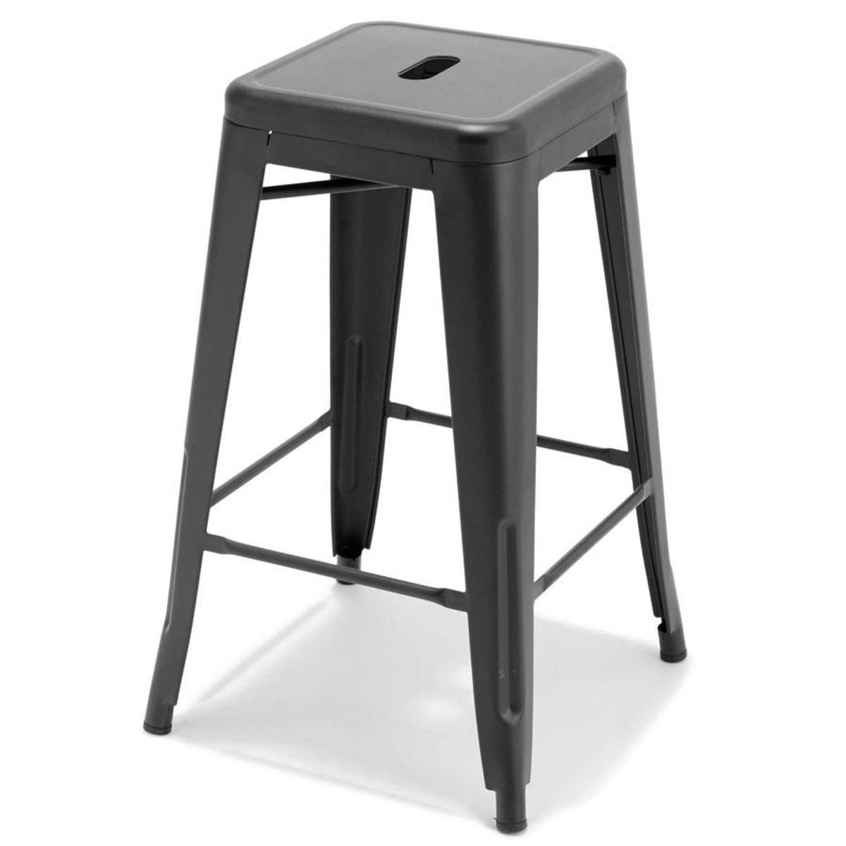 Awe Inspiring Metal Bar Stool Black Metal Bar Stools Black Bar Stools Caraccident5 Cool Chair Designs And Ideas Caraccident5Info