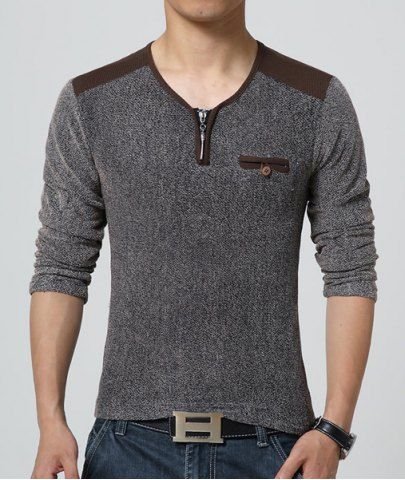 Neptune Design Mens Printed T-Shirt Casual Slim Fit Cotton Crew Neck Tee Shirt