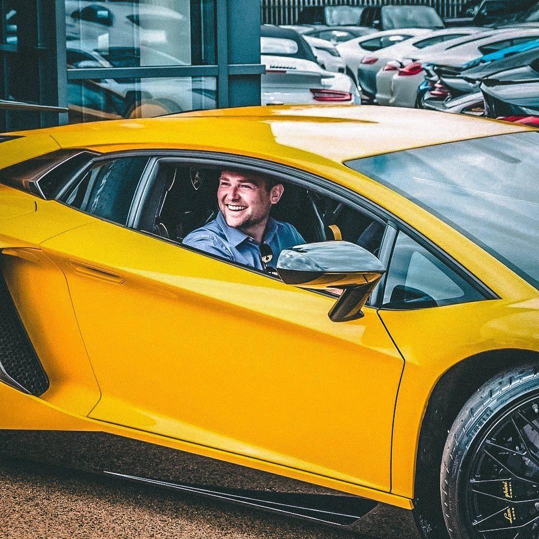 How #happy #am #I #after #buying #tge_ldnm #Aventador #SV!!!!! #Video #out #on #MoreThanCars #youtube #phildixon89 #. #. #. #. #. #. #. #. #aston #astonmartin #vantage #gt8 #gt8.club #modballrally #modball #v8 #v12 #supercar #supercars #hypercar #hypercars #car #cars #drive #luxury #luxurylife #luxurylife #style #lamborghini #ferrari #aventadorsv #mediumhairstyles #lamborghinisv How #happy #am #I #after #buying #tge_ldnm #Aventador #SV!!!!! #Video #out #on #MoreThanCars #youtube #phildixon89 #. #lamborghinisv