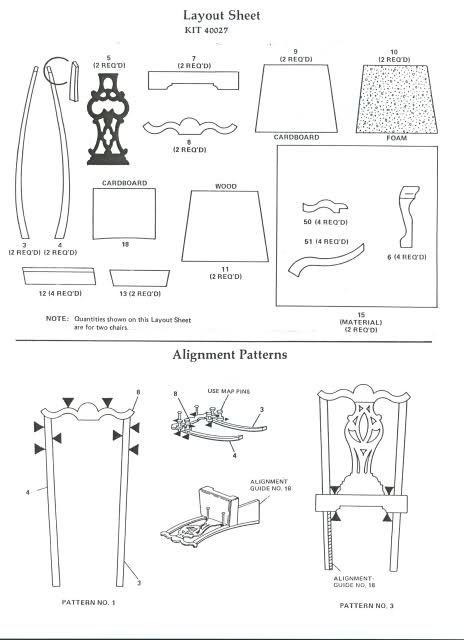 Re planos de muebles por favor no escribir en este post for Planos de muebles de cocina pdf