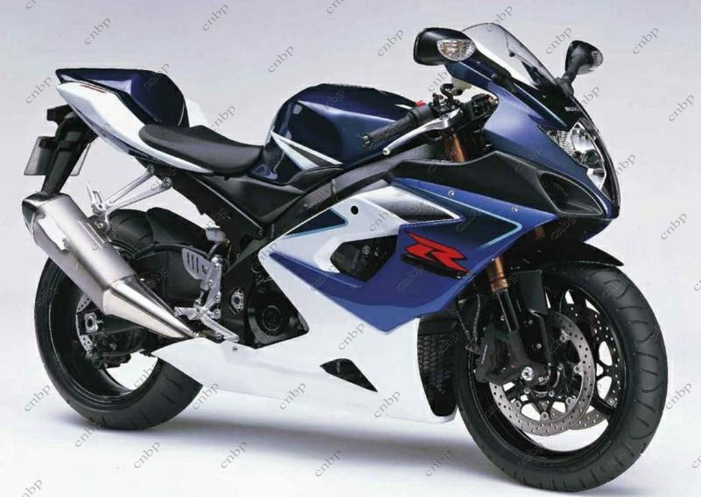 2006 For Suzuki Gsxr1000 Bodywork Blue Gsx R1000 05 Fairing For Suzuki Gsxr1000 2005 Abs Fairing 2005 2006 K5 Affiliate Suzuki Gsx Suzuki Gsxr1000 Suzuki