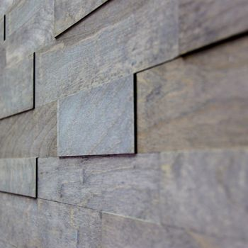 Decorative Wood Walls horizon decorative walls - atlantic – interlocking engineered