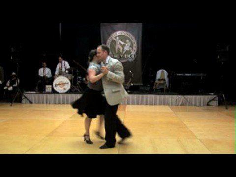 Youtube Dance Videos Swing Dance Just Dance