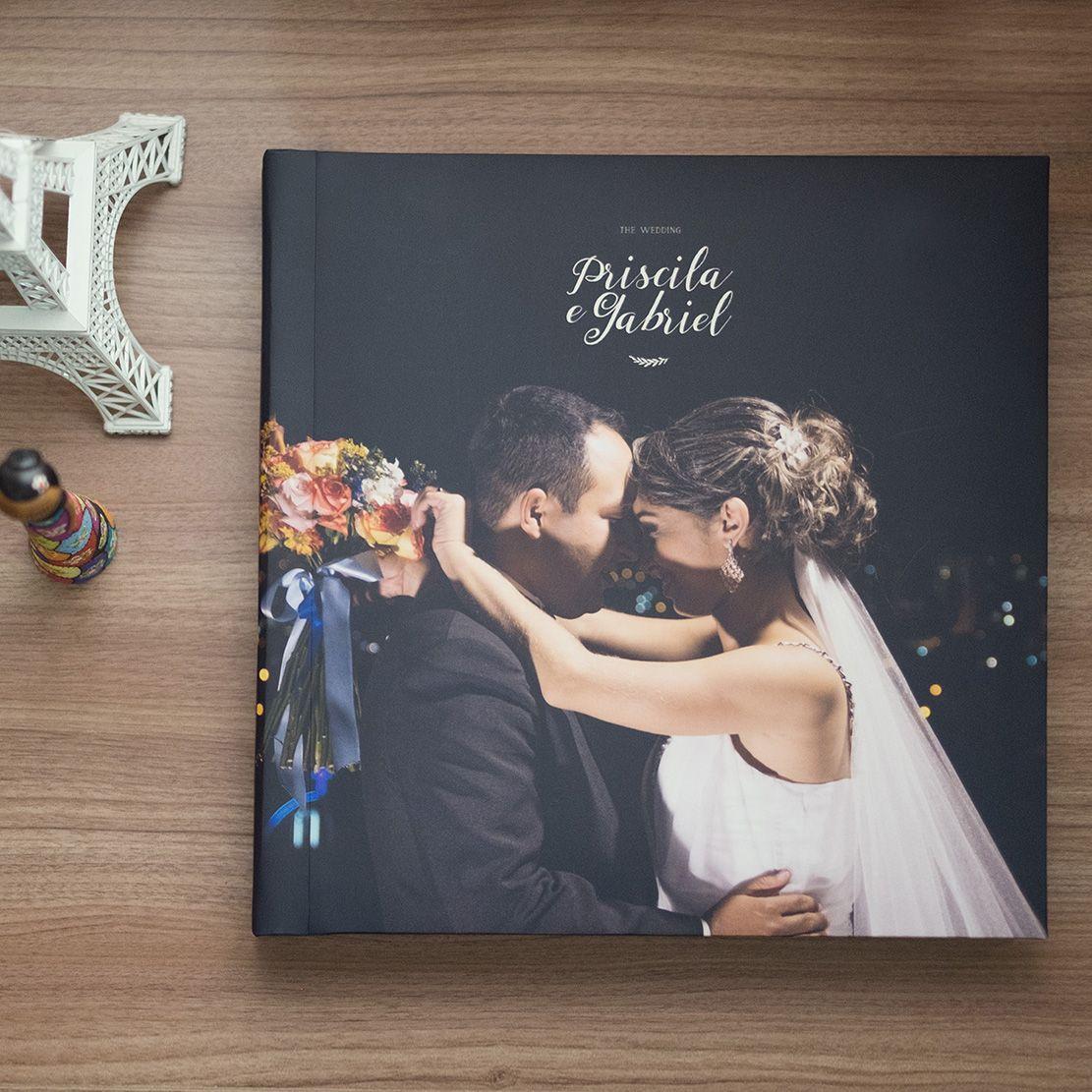 Primeiro Album Produzido Para M M Photos With Images Wedding