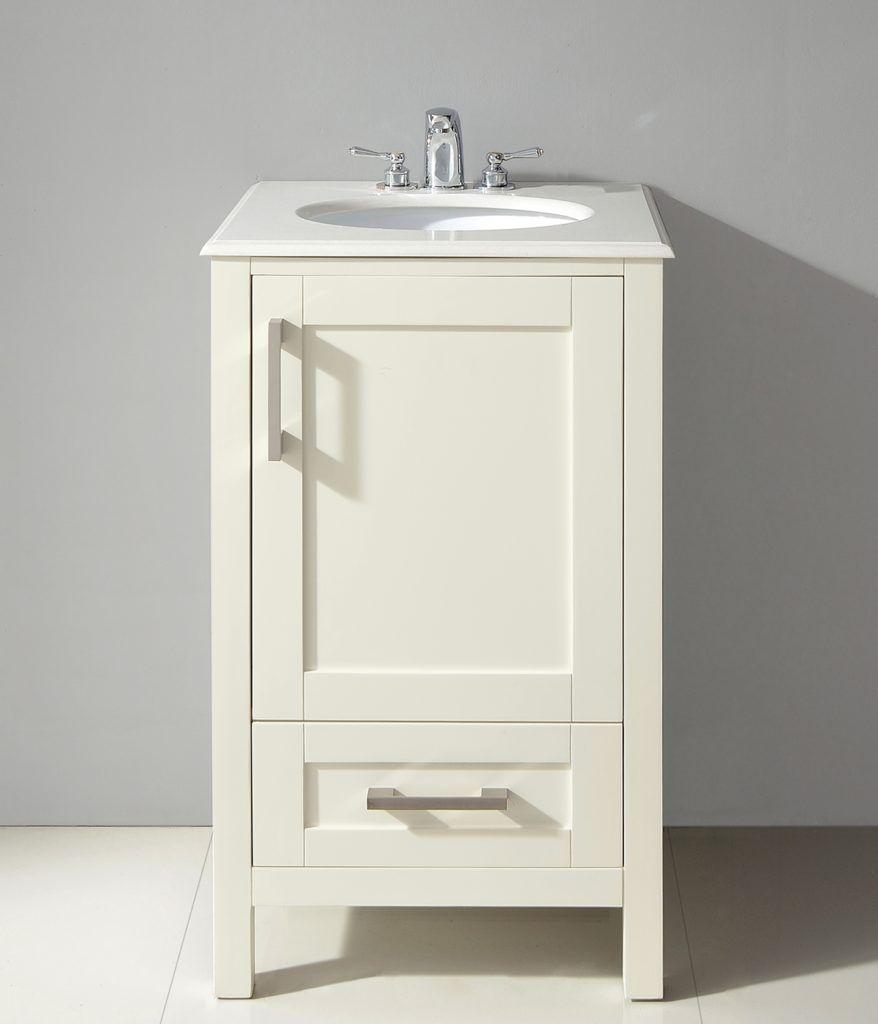 Bathroom Vanity Under 20 Inches Wide Bathroom Vanity Best