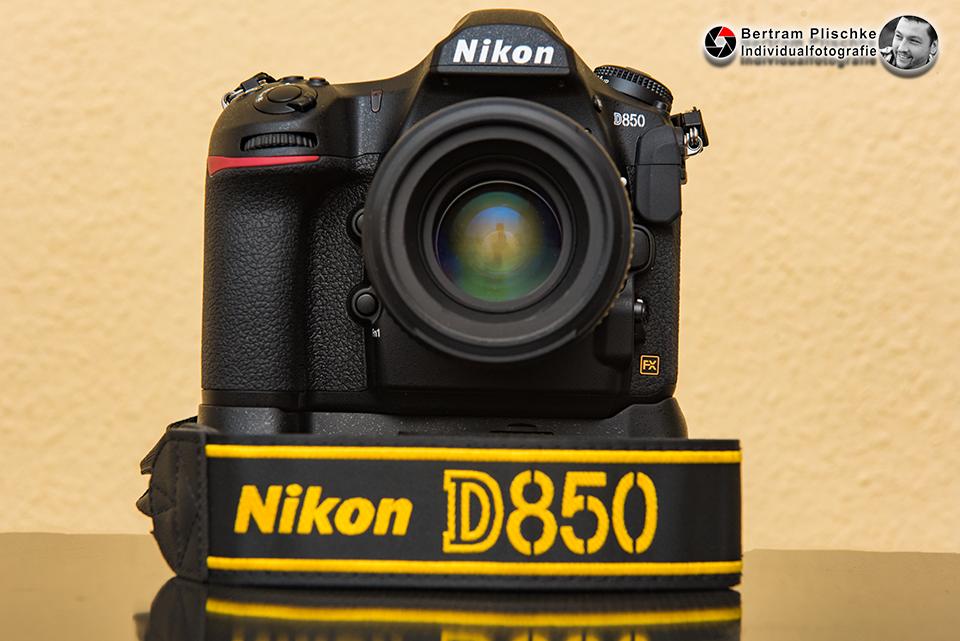 Pin by Beryl Baker on Nikon digital cameras | Nikon digital