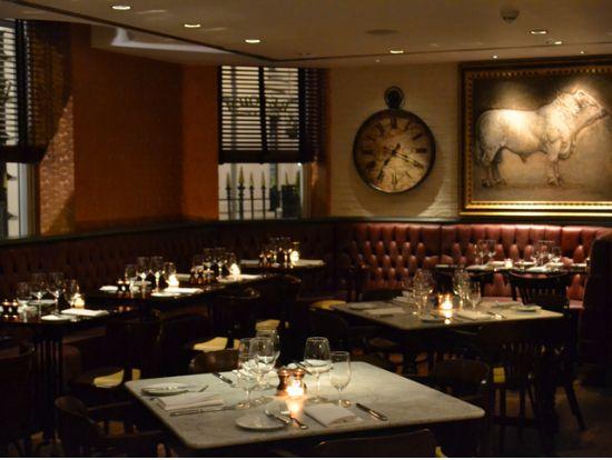 英国のホテル レストラン - Google 検索
