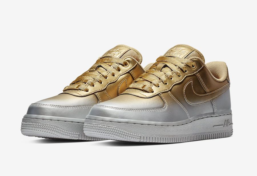 Nike Air Force 1 Low 898889 012 Release Date | my style (old