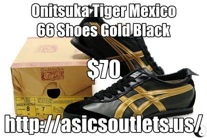 http://asicsoutlets.us/Onitsuka-Tiger-Mexico-66-Shoes-Gold-Black-asicsoutletsus-pid-351.html $70 Asics Onitsuka Tiger Outlet Store - Google+